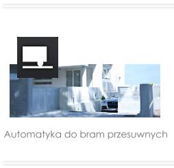 Automatyka_came_1