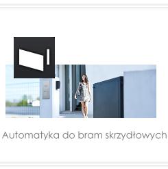 Automatyka_came_2