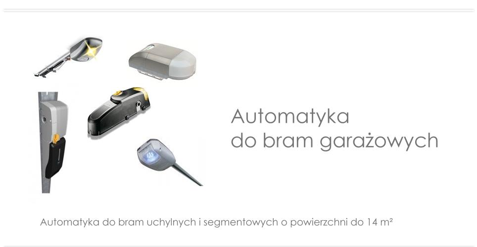 Automatyka_came_7