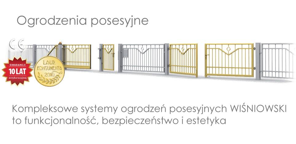 Ogrodzenia_indywidualne_wis_5