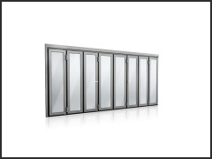 bramy-harmonijkowe-wisniowski