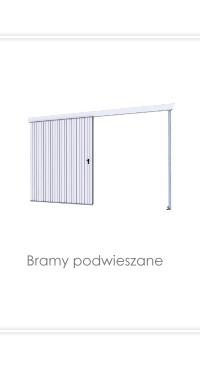 bramy_przemysłowe_wisniowski_13