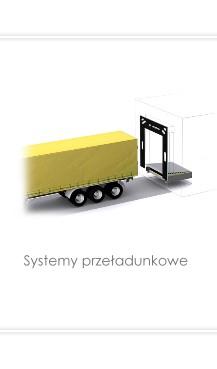 bramy_przemysłowe_wisniowski_14