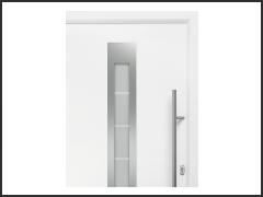 drzwi-zewnętrzne