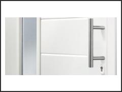 horman-indywal-drzwi-zewnętrzne thermo