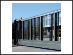 hormann-bramy-wjazdowe