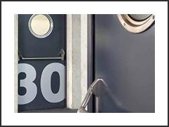 hormann-drzwi-obiektowe-stal