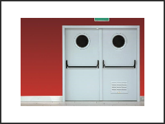 mercor drzwi