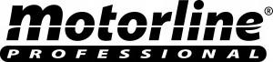 motorline-logo