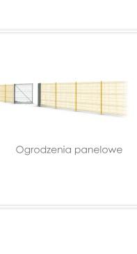 ogrodzenia_przemysłowe_wisniowski1_14