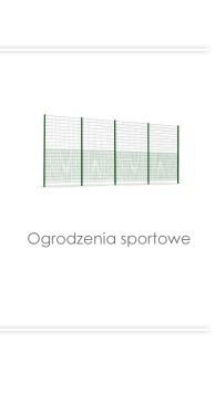 ogrodzenia_przemysłowe_wisniowski1_15