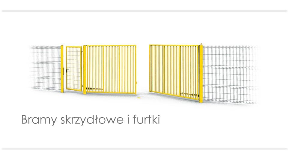 ogrodzenia_przemysłowe_wisniowski1_7