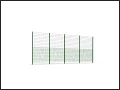 ogrodzenia-sportowe-wisniowski