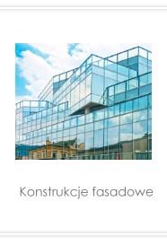 stolarka_przemyslowa_wisniowski_4